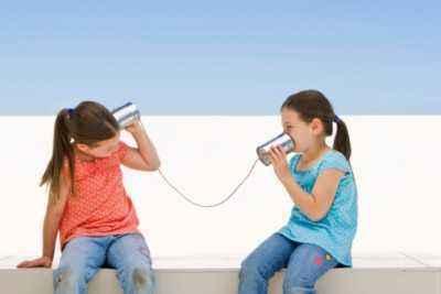 Pentingnya interaksi sosial bagi anak usia 4 tahun