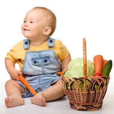 Persiapan Nasi Tim Saring untuk si Kecil