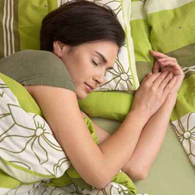 Sisi Lain Bed Rest Selama Kehamilan
