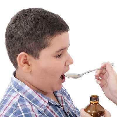Suplemen bagi Anak, Perlukah?