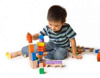 Temukan Cara Menjadikan Anak Cerdas di sini!