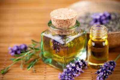 Terapi Aroma untuk Ibu Hamil