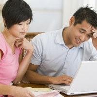 5 Tips Mengatur Keuangan Rumah Tangga