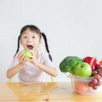 Cegah Kolesterol Sejak Dini untuk Kesehatan Balita