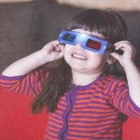 4 Hal yang Harus Disiapkan Sebelum Mengajak si Kecil ke Bioskop