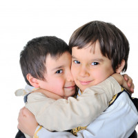 4 Cara Ajarkan Loyalitas Sejak Dini