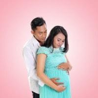 Pentingnya Kehadiran Ayah Dampingi Ibu Selama Persalinan