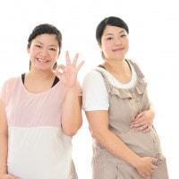 Aktivitas Seru Bersama Sahabat Ibu Saat Hamil