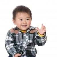 6 Hal yang Membuat Bayi Sehat