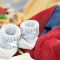 Cara Hemat Menyiapkan Perlengkapan Bayi