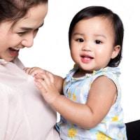 4 Manfaat Mengapresiasi Momen Wow si Kecil