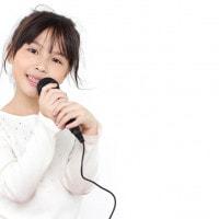 Manfaat Menghafal Lirik Lagu untuk si Kecil