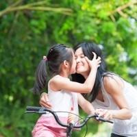 7 Manfaat Main Sepeda Bagi Tumbuh Kembang Balita