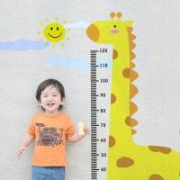 3 Fakta di Balik Tinggi Badan si Kecil