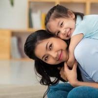 Waspadai 5 Gangguan Kesehatan Pada Anak Usai Lebaran
