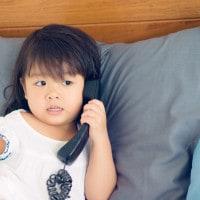 Cara Mengoptimalkan Kemampuan Bahasa Anak Usia 1-3 tahun