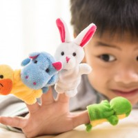 3 Langkah Mudah Membuat Cerita untuk Anak