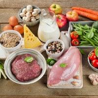 Pro dan Kontra Vitamin A Bagi Ibu Hamil