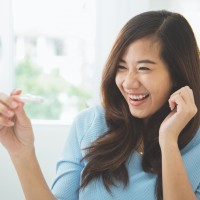Manfaat Hipnoterapi untuk Kesuburan