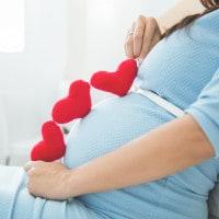 4 Manfaat Kehamilan Bagi Kesehatan Tubuh Ibu