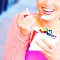Minum Es dapat Pengaruhi ASI. Mitos atau Fakta?