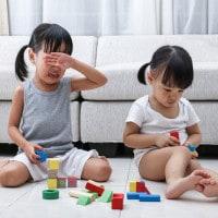 Inilah 6 Perilaku Buruk Anak yang Tidak Boleh Dibiarkan