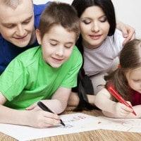 Menjaga Perhatian Penuh Anak dalam Proses Belajar