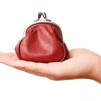 Tips Menghemat Budget Belanja Bulanan