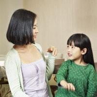 4 Pertanyaan Sulit dari si Kecil dan Cara Menjawabnya