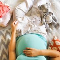 5 Inspirasi Kegiatan saat Cuti Hamil Sebelum si Kecil Lahir