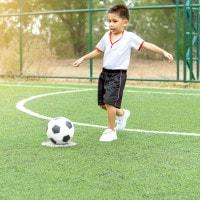 Panduan Memilih Baju Olahraga untuk Anak