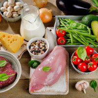 Kenali Bahaya Bakteri Listeria dan Cara Pencegahannya