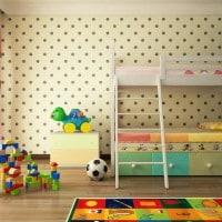 Konsultasi Masalah Anak: Ketika Kakak dan Adik Saling Berbagi Kamar