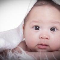 Serba-Serbi Si Bayi Baru: Aneh Tapi Wajar