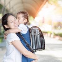 Bagaimana Cara Mengatasi Anak Tidak Mau Sekolah?