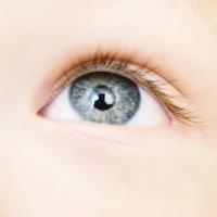 Cek Gangguan Mata pada Anak