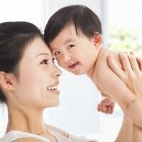 ASI Eksklusif, Cara Tepat Wujudkan Bayi Sehat