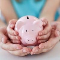 Anggaran Apa Saja yang Perlu Dipersiapkan untuk si Kecil
