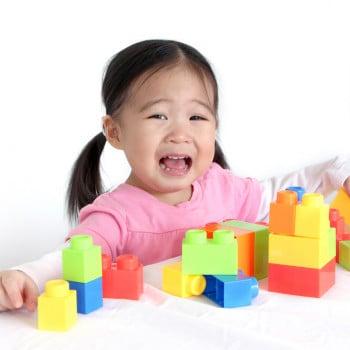 Dampak Kekurangan Nutrisi Otak bagi si Kecil