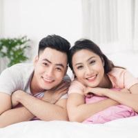 Hal-hal yang Perlu Diperhatikan oleh Suami Sebelum Promil