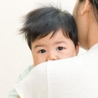 4 Hal Negatif yang Dapat Memengaruhi Psikologi Anak