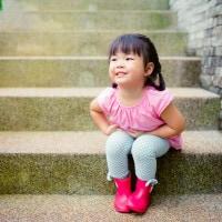 5 Gangguan Kesehatan Pada Kelamin Anak