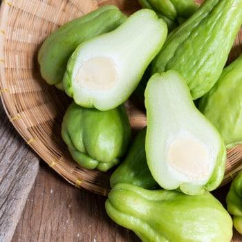 Resep Makanan Untuk Bayi Usia 7 12 Bulan Yang Belum Tumbuh Gigi