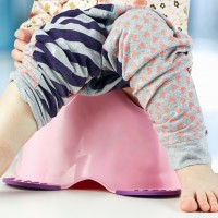 Tips Toilet Training untuk Perkembangan Psikologi Anak