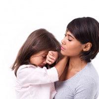 Tanamkan Kejujuran Pada Anak Dengan 4 Tips Berikut