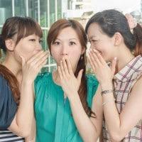Cara Menghadapi Komentar Saat Hamil