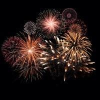 4 Tips Liburan Hemat Selama Tahun Baru