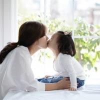 Keajaiban Menyusui Bagi Kesehatan Ibu dan Anak