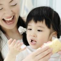 Resep Sarapan Praktis  dan Sehat Untuk Si Kecil