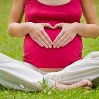 3 Masalah Fisik Pada Awal Kehamilan